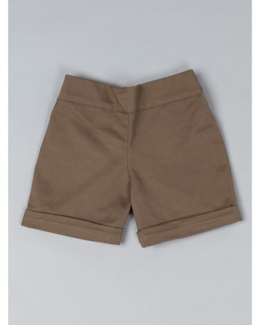 Short-Kaki-vetement-enfant-1.jpg
