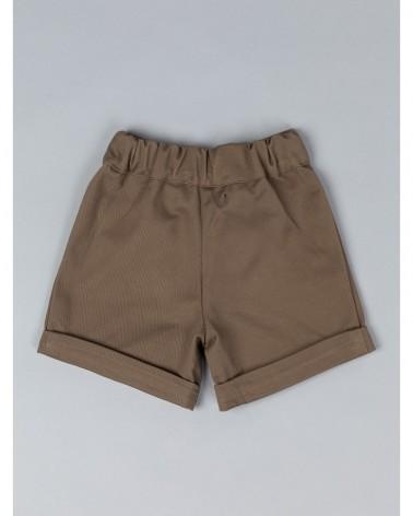 Short-Kaki-vetement-enfant-4.jpg