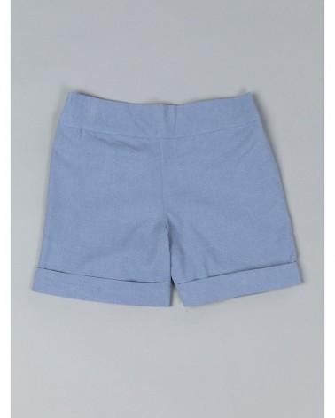 Short-Printemps-Bleu-vetement-enfant-1.jpg