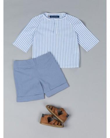Short-Printemps-Bleu-vetement-enfant-2.jpg