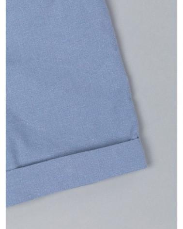 Short-Printemps-Bleu-vetement-enfant-3.jpg