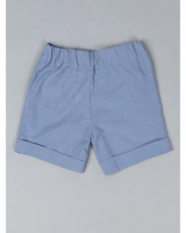 Short-Printemps-Bleu-vetement-enfant-4.jpg