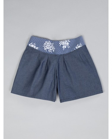 Short-Chambray-vetement-enfant-1.jpg