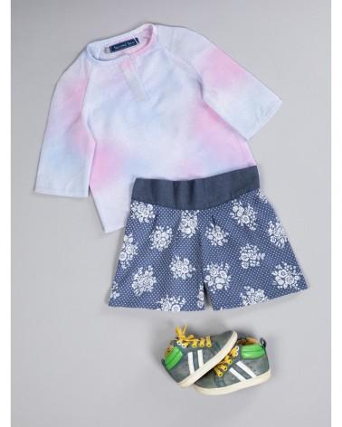 Short-Victoria-vetement-enfant-2.jpg
