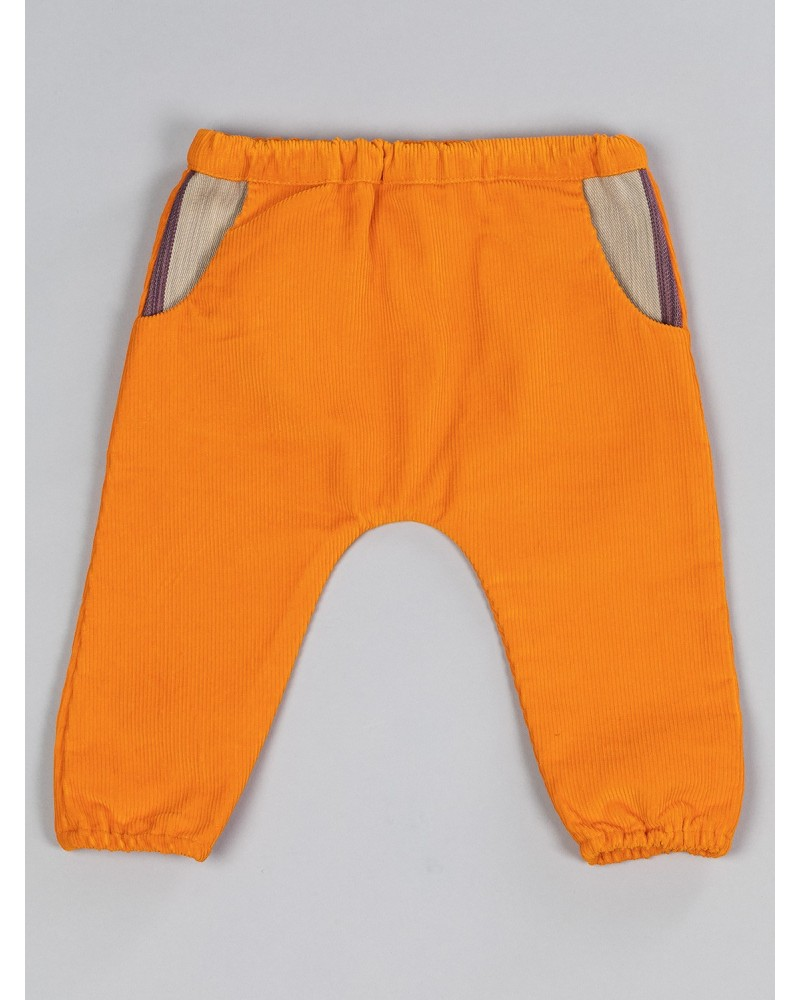 Sarouel-Orange-vetement-enfant-1.jpg