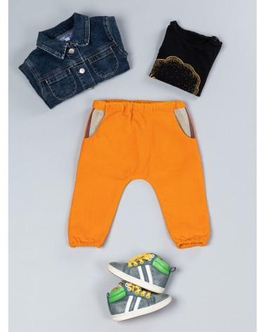 Sarouel-Orange-vetement-enfant-2.jpg
