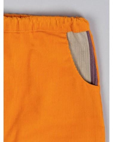 Sarouel-Orange-vetement-enfant-3.jpg