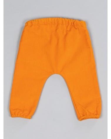 Sarouel-Orange-vetement-enfant-4.jpg