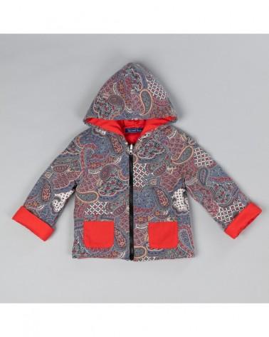 Manteau-Cachemire-vetement-enfant-1.jpg