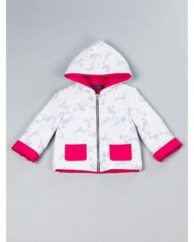 Manteau-Céleste-vetement-enfant-1.jpg