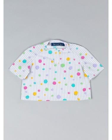 Polo-Bonbon-vetement-enfant-1.jpg