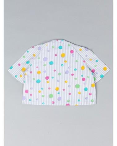 Polo-Bonbon-vetement-enfant-3.jpg