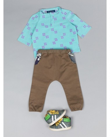 Polo-Jim-vetement-enfant-4.jpg