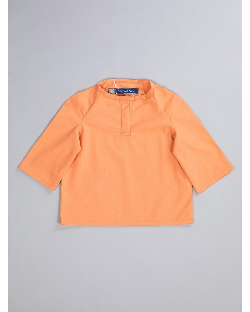 Polo-Mezza-vetement-enfant-1.jpg