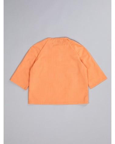 Polo-Mezza-vetement-enfant-3.jpg