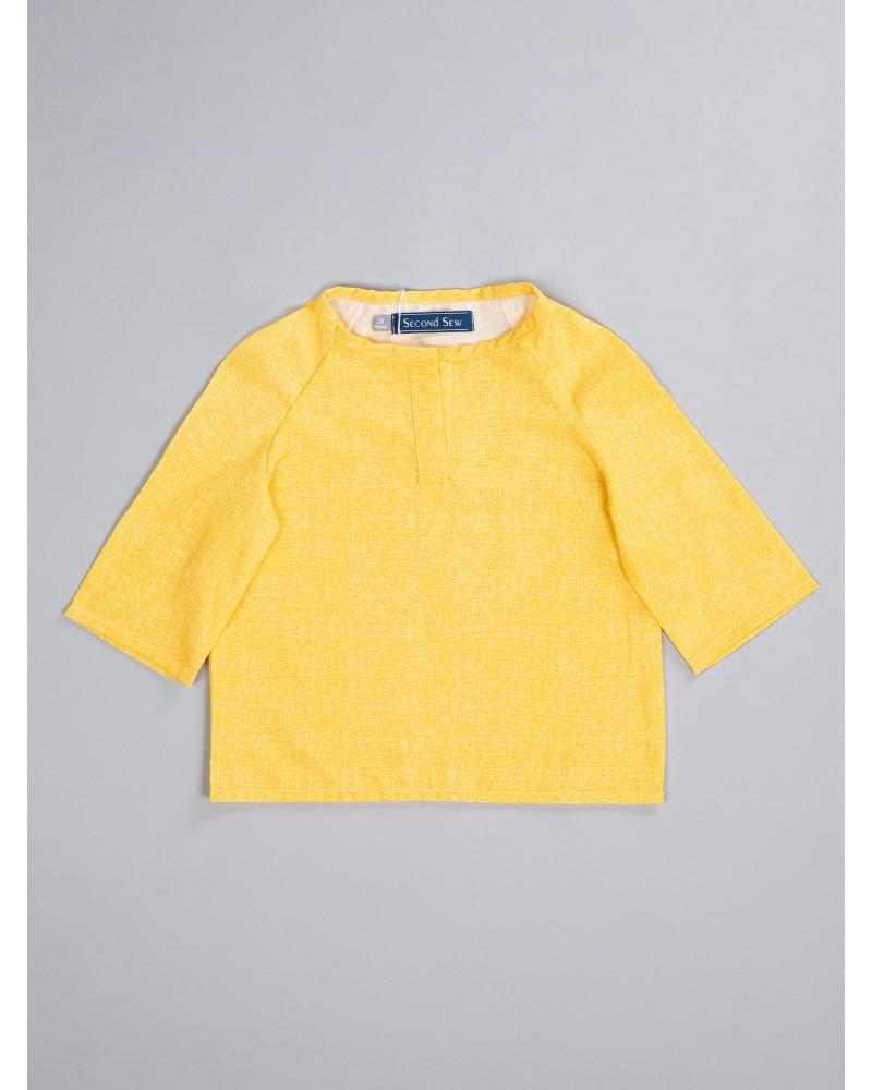 Polo-Sunshine-vetement-enfant-1.jpg