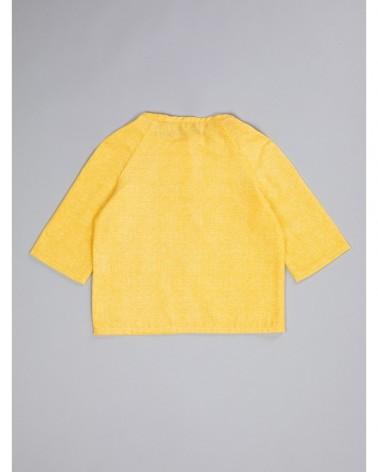 Polo-Sunshine-vetement-enfant-3.jpg