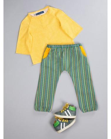 Polo-Sunshine-vetement-enfant-5.jpg