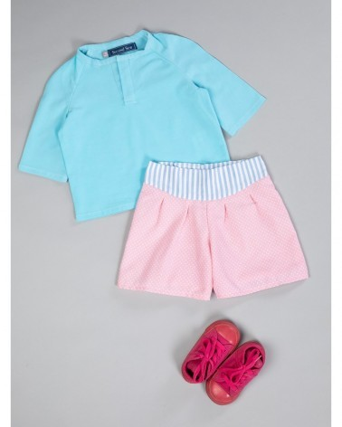 Short-Doll-vetement-enfant-2.jpg