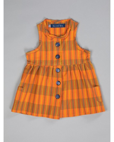 Robe-Lily-Pulse-vetement-enfant-1.jpg
