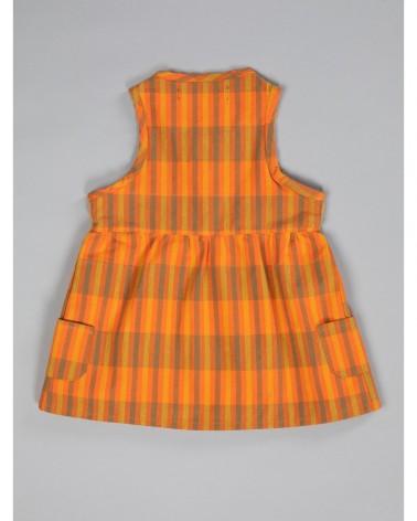 Robe-Lily-Pulse-vetement-enfant-3.jpg