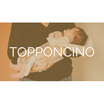 TOPPONCINO