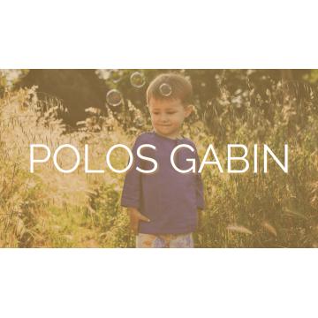 POLO GABIN