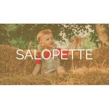 SALOPETTE