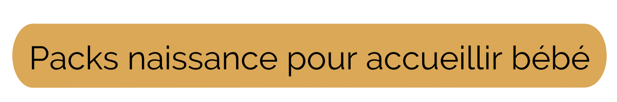 Bouton%20-%20Packs%20naissance%20pour%20accueillir%20b%C3%A9b%C3%A9.png