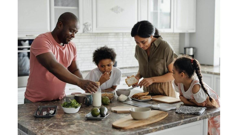 7 astuces pour sensibiliser les enfants au zéro déchet